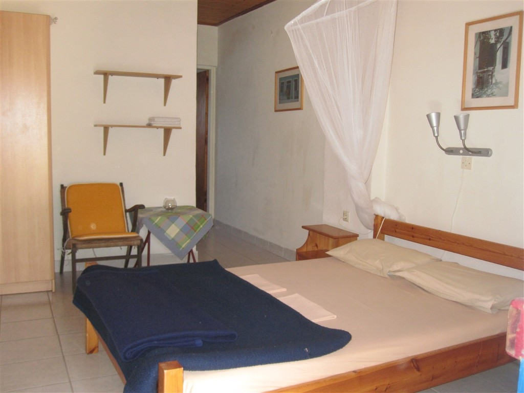 Holiday house FERIENANLAGE BEATE HAUS 1 2 4 (1022026), Agios Leon, Zakynthos, Ionian Islands, Greece, picture 6