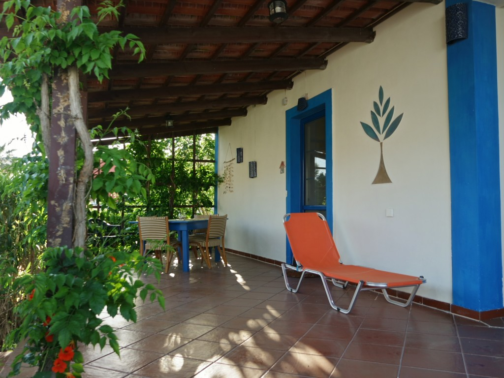Holiday house FERIENANLAGE BEATE HAUS 1 2 4 (1022026), Agios Leon, Zakynthos, Ionian Islands, Greece, picture 9
