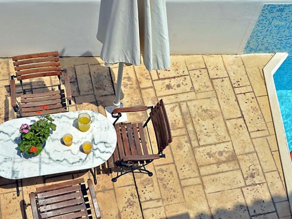 Holiday house Zakynthos Agios Sostis Villas   Villa Amarylis (1927685), Mouzaki, Zakynthos, Ionian Islands, Greece, picture 6