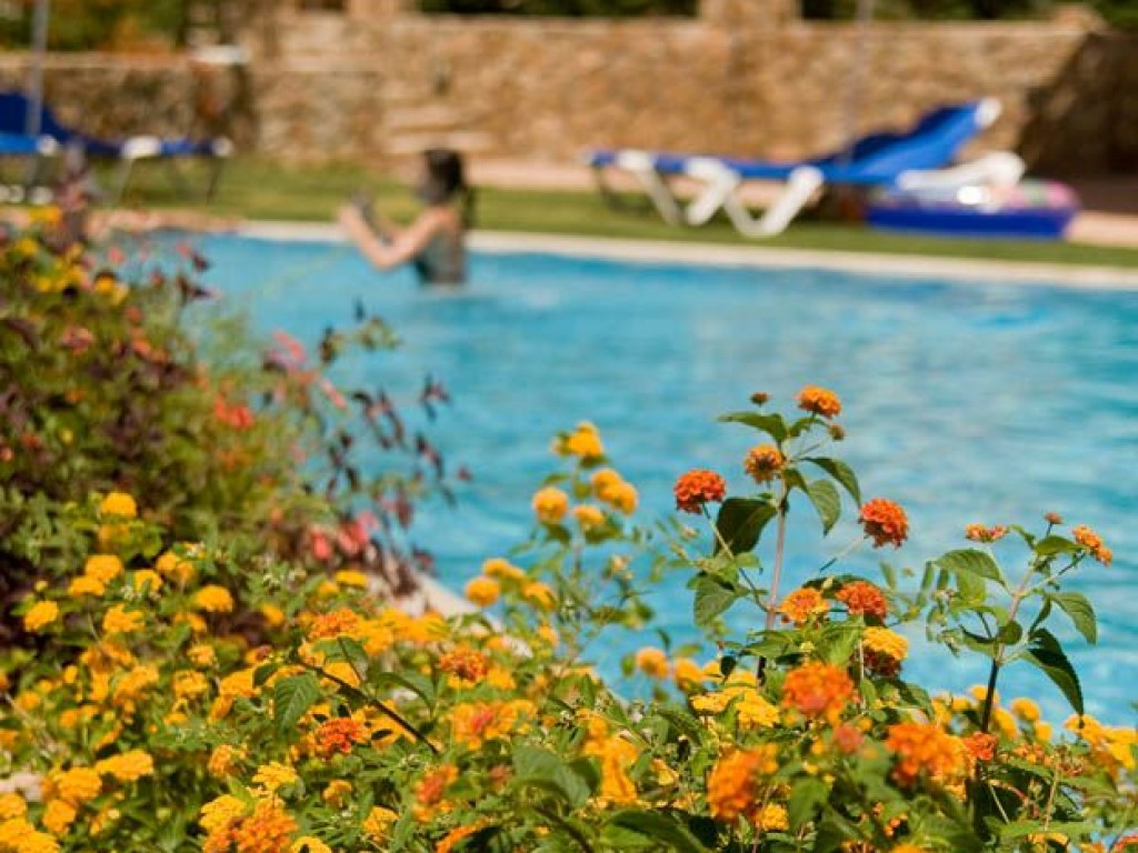 Holiday house Rhodos Villa  739 (2389167), Pefki, Rhodes, Dodecanes Islands, Greece, picture 15