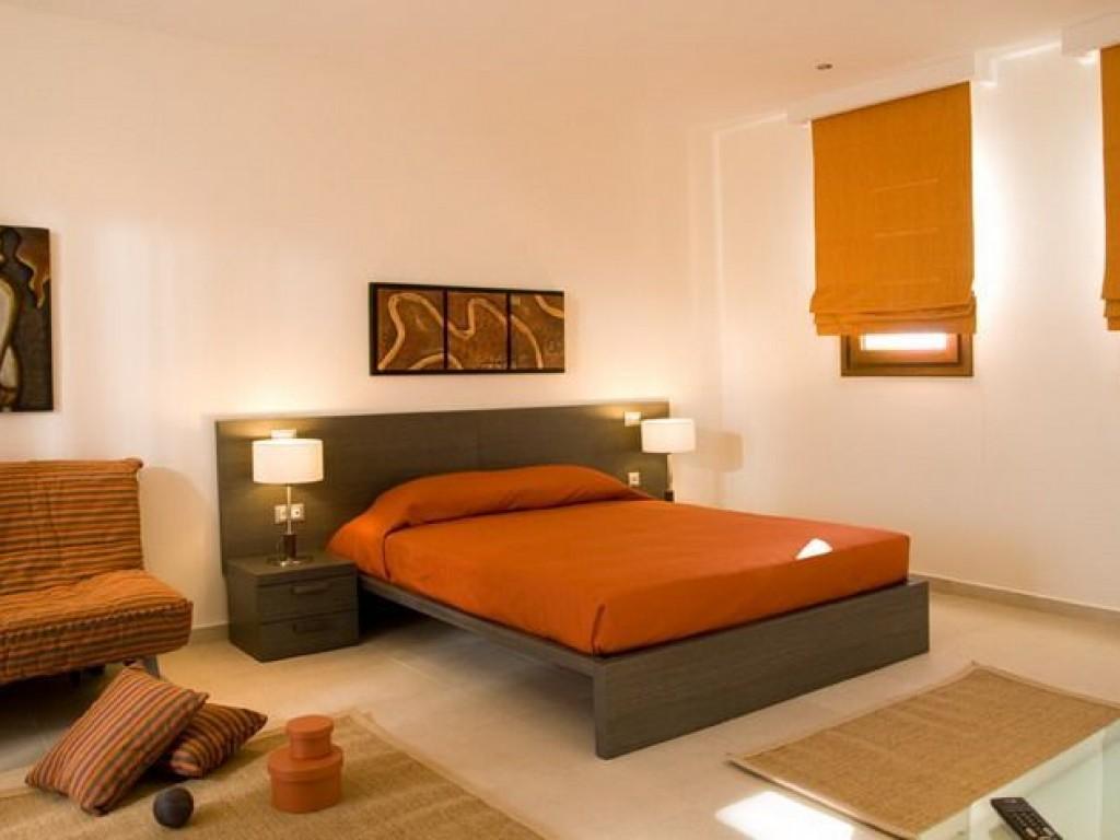 Holiday house Rhodos Villa  739 (2389167), Pefki, Rhodes, Dodecanes Islands, Greece, picture 6