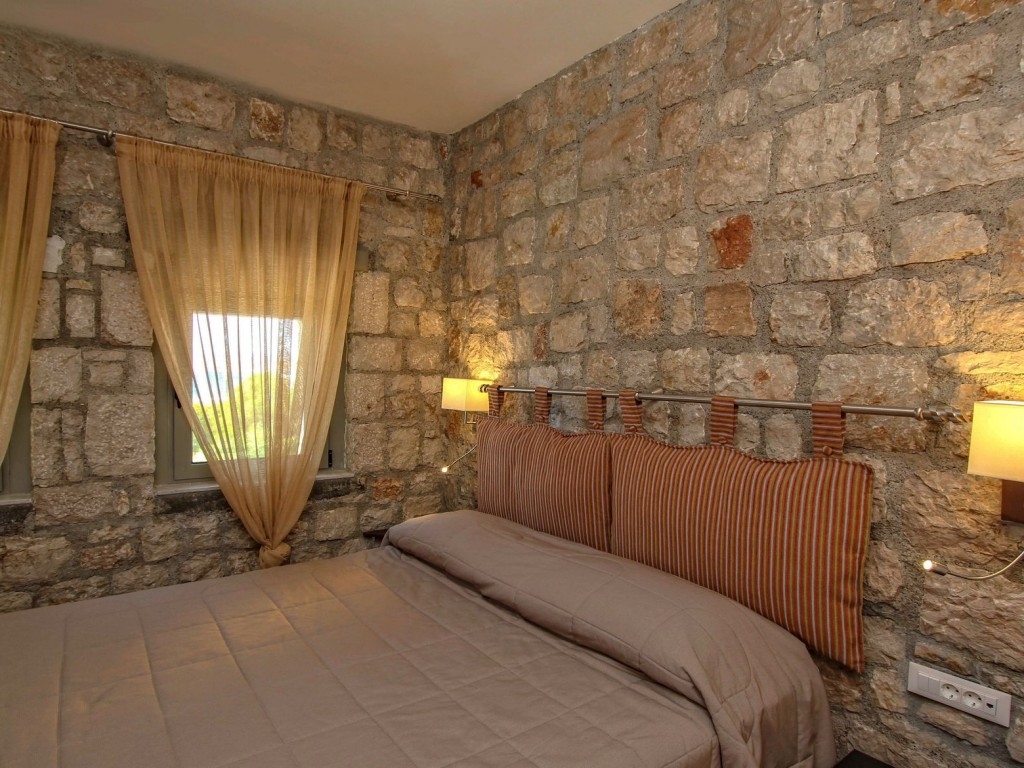 Holiday house Rhodos Villa  745 (2389173), Pefki, Rhodes, Dodecanes Islands, Greece, picture 9