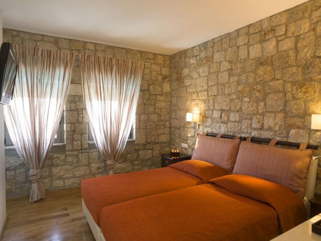 Holiday house Rhodos Villa  746 (2390631), Pefki, Rhodes, Dodecanes Islands, Greece, picture 11