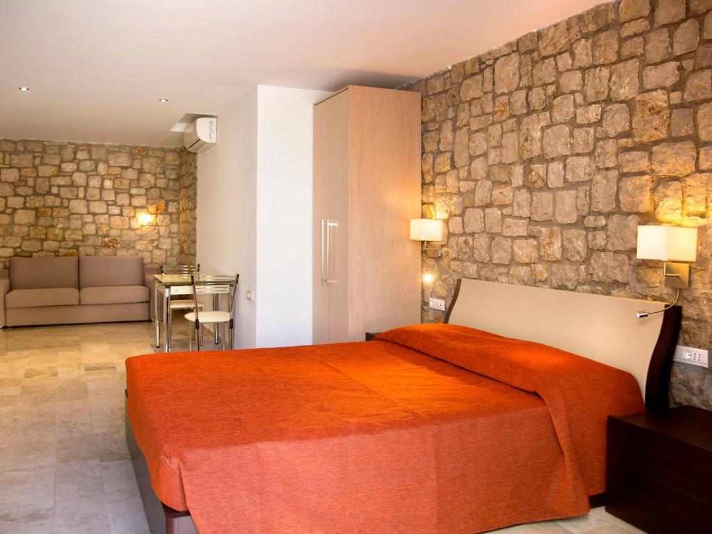 Holiday house Rhodos Villa  746 (2390631), Pefki, Rhodes, Dodecanes Islands, Greece, picture 12
