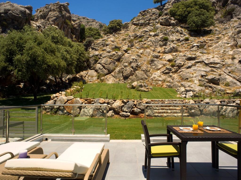 Holiday house Rhodos Villa  746 (2390631), Pefki, Rhodes, Dodecanes Islands, Greece, picture 15