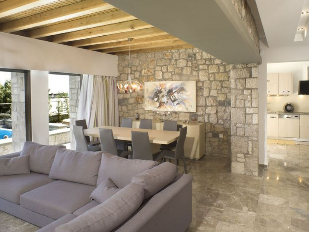 Holiday house Rhodos Villa  746 (2390631), Pefki, Rhodes, Dodecanes Islands, Greece, picture 8