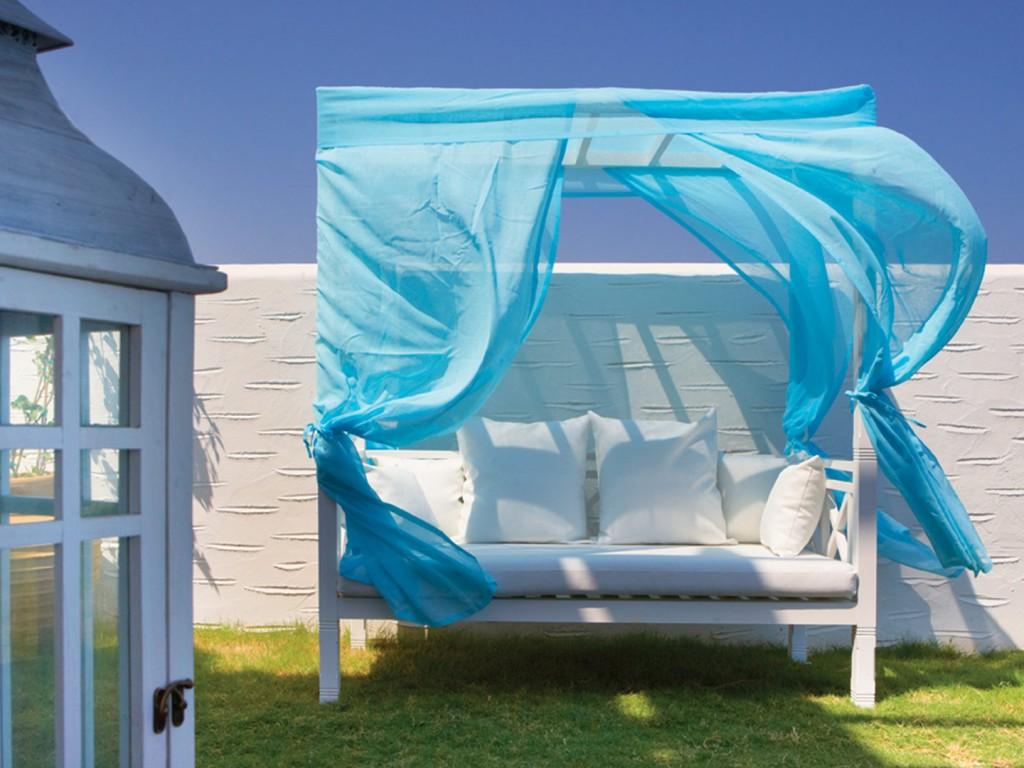 Ferienhaus Rhodos Prestige Spa Resort   Villas   Presidential Beach Villa 350qm (2398216), Lachania, Rhodos, Dodekanes, Griechenland, Bild 10