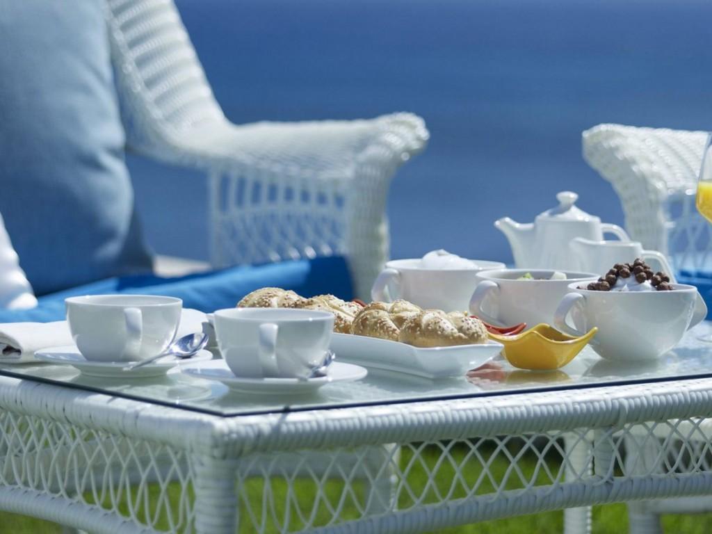 Ferienhaus Rhodos Prestige Spa Resort   Villas   Presidential Beach Villa 350qm (2398216), Lachania, Rhodos, Dodekanes, Griechenland, Bild 17