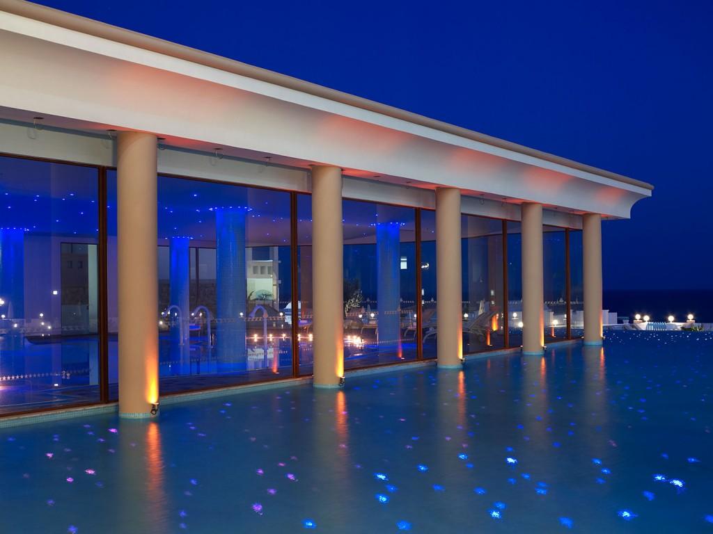 Ferienhaus Rhodos Prestige Spa Resort   Villas   Presidential Beach Villa 350qm (2398216), Lachania, Rhodos, Dodekanes, Griechenland, Bild 27
