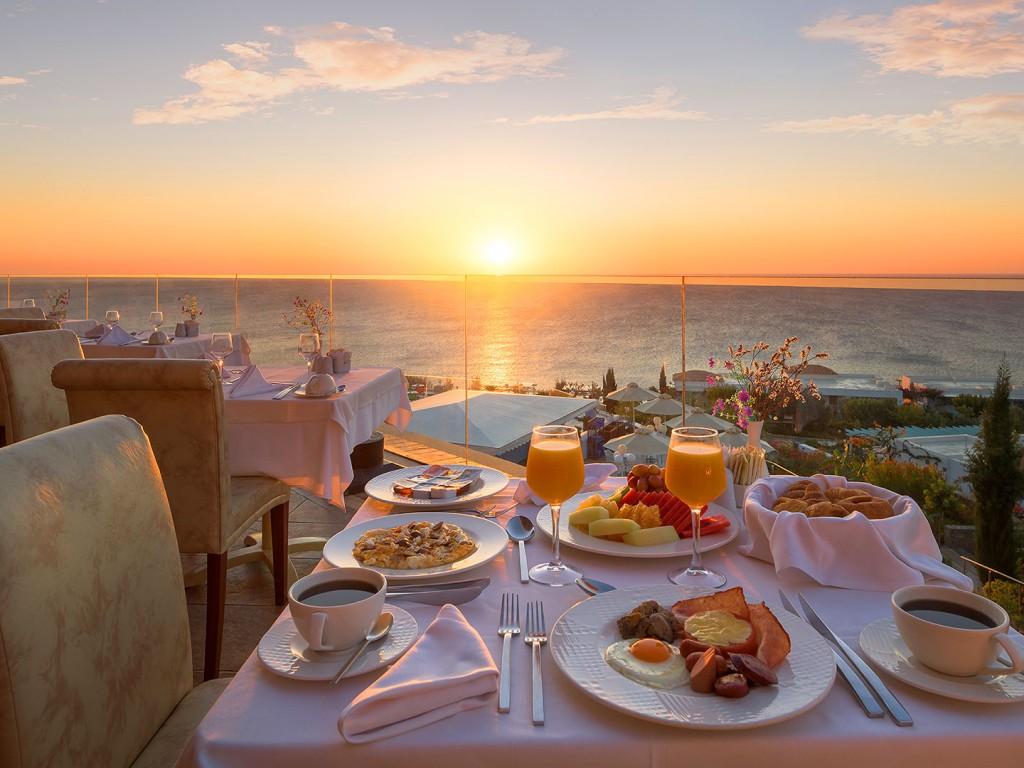 Ferienhaus Rhodos Prestige Spa Resort   Villas   Presidential Beach Villa 350qm (2398216), Lachania, Rhodos, Dodekanes, Griechenland, Bild 5