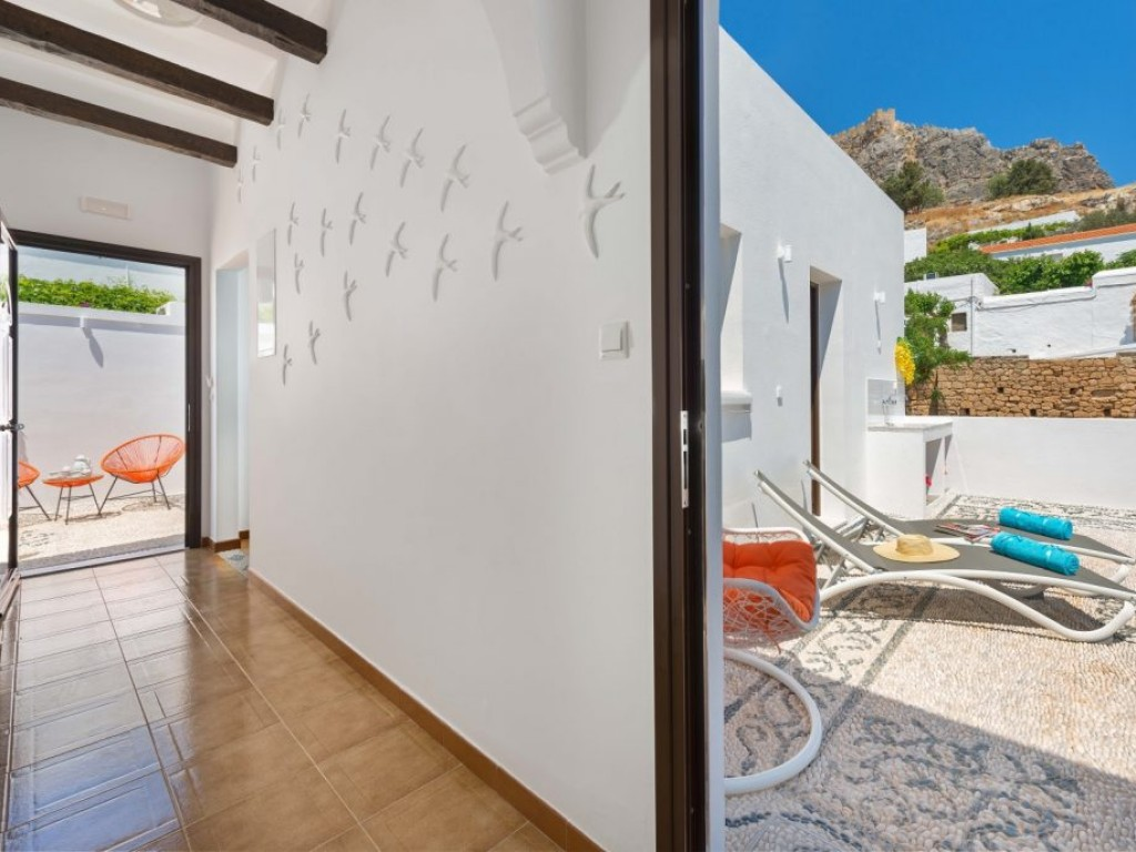 Holiday house Rhodos Villa 755 (2392725), Pefki, Rhodes, Dodecanes Islands, Greece, picture 17