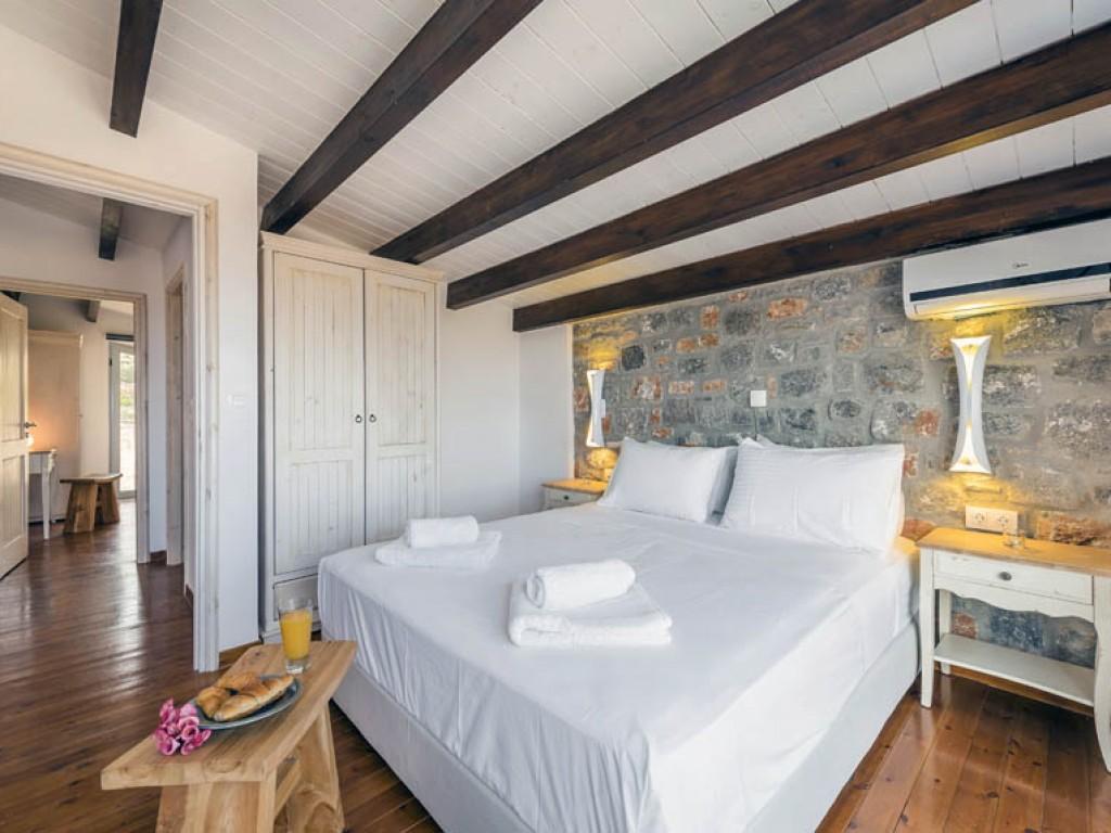 Holiday house Rhodos Villa 756 (2394696), Pefki, Rhodes, Dodecanes Islands, Greece, picture 10