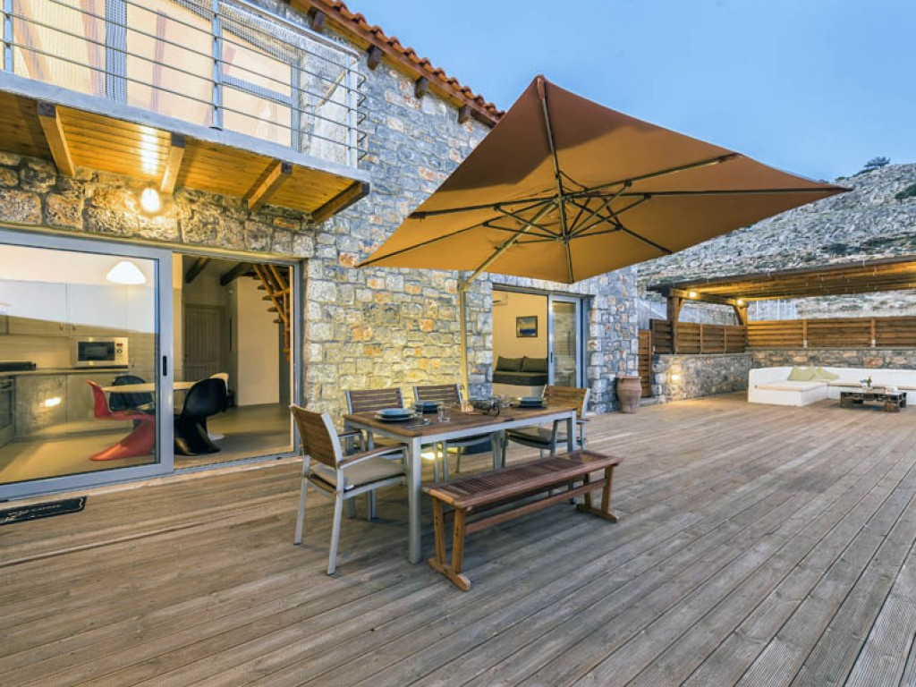 Holiday house Rhodos Villa 756 (2394696), Pefki, Rhodes, Dodecanes Islands, Greece, picture 6