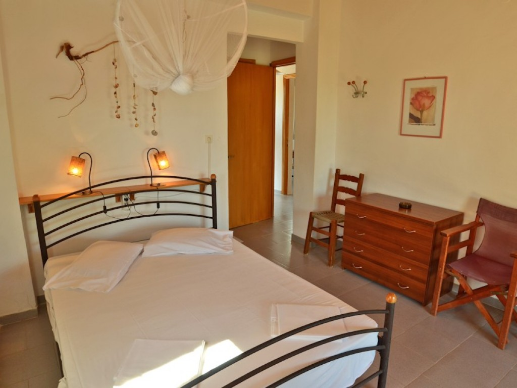 Holiday apartment LEMON   3 ROOMS APARTMENT (1016846), Agios Leon, Zakynthos, Ionian Islands, Greece, picture 11