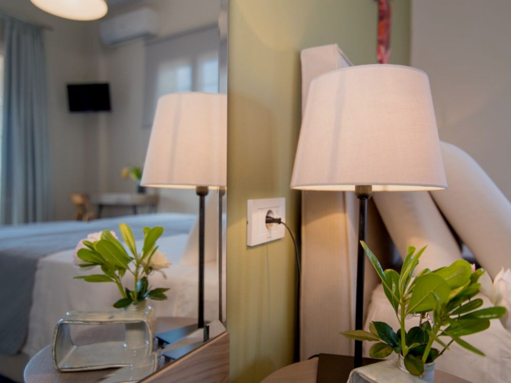 Holiday apartment LEMON   3 ROOMS APARTMENT (1016846), Agios Leon, Zakynthos, Ionian Islands, Greece, picture 17