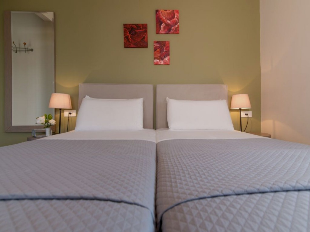Holiday apartment LEMON   3 ROOMS APARTMENT (1016846), Agios Leon, Zakynthos, Ionian Islands, Greece, picture 18