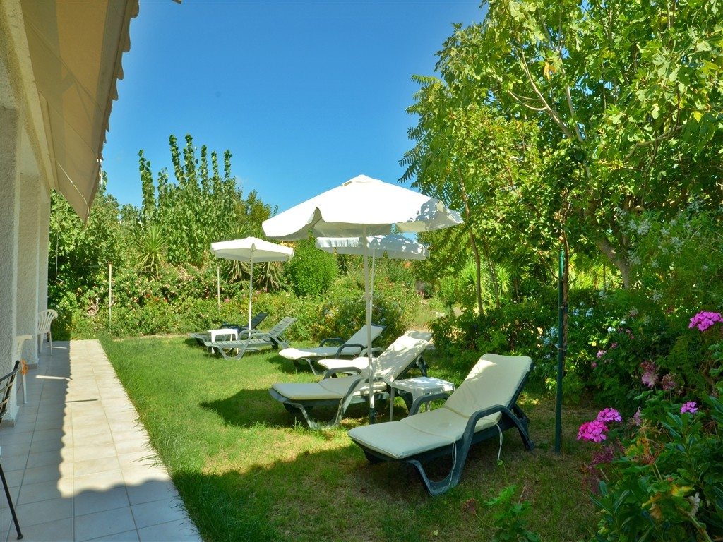 Holiday apartment LEMON   3 ROOMS APARTMENT (1016846), Agios Leon, Zakynthos, Ionian Islands, Greece, picture 5