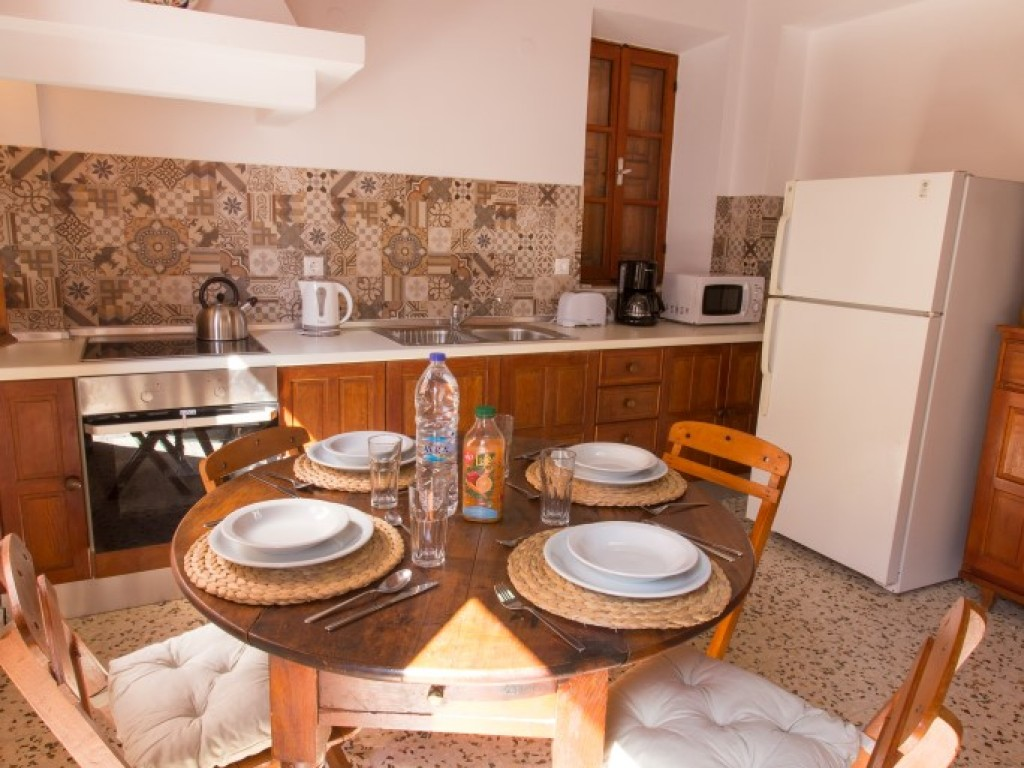 Holiday house Rhodos Villa 764 (2398421), Pefki, Rhodes, Dodecanes Islands, Greece, picture 12