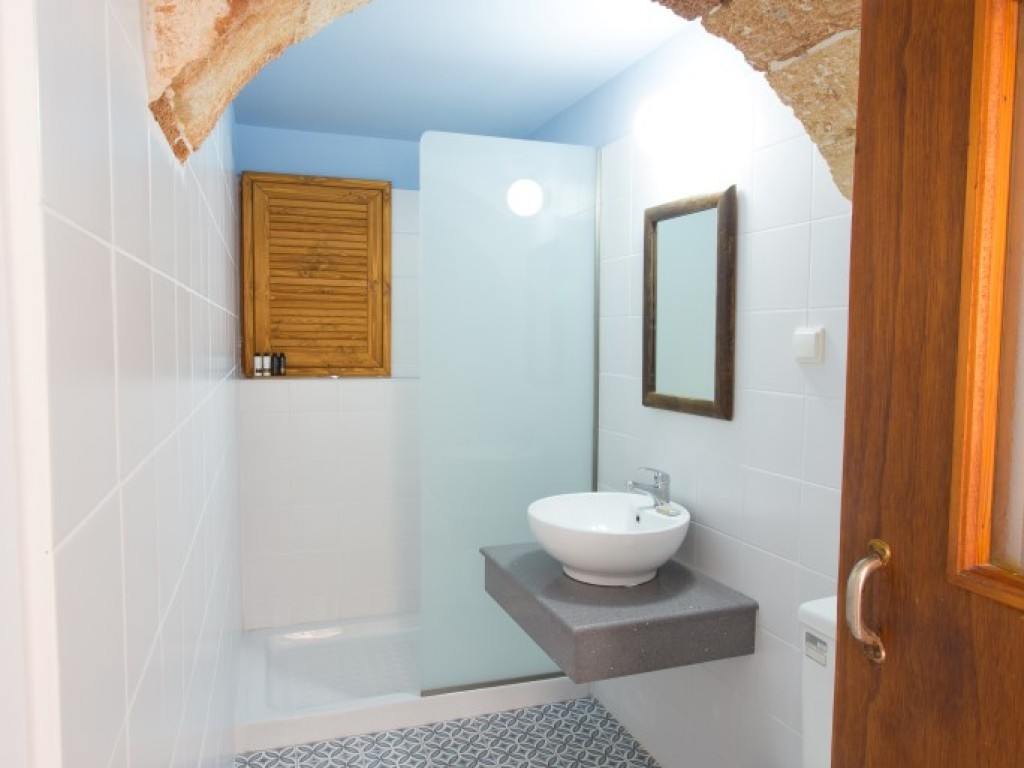 Holiday house Rhodos Villa 764 (2398421), Pefki, Rhodes, Dodecanes Islands, Greece, picture 14