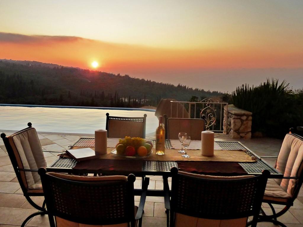 Holiday house Lefkada Villa 767 (2424018), Lefkada (Stadt), Lefkada, Ionian Islands, Greece, picture 10