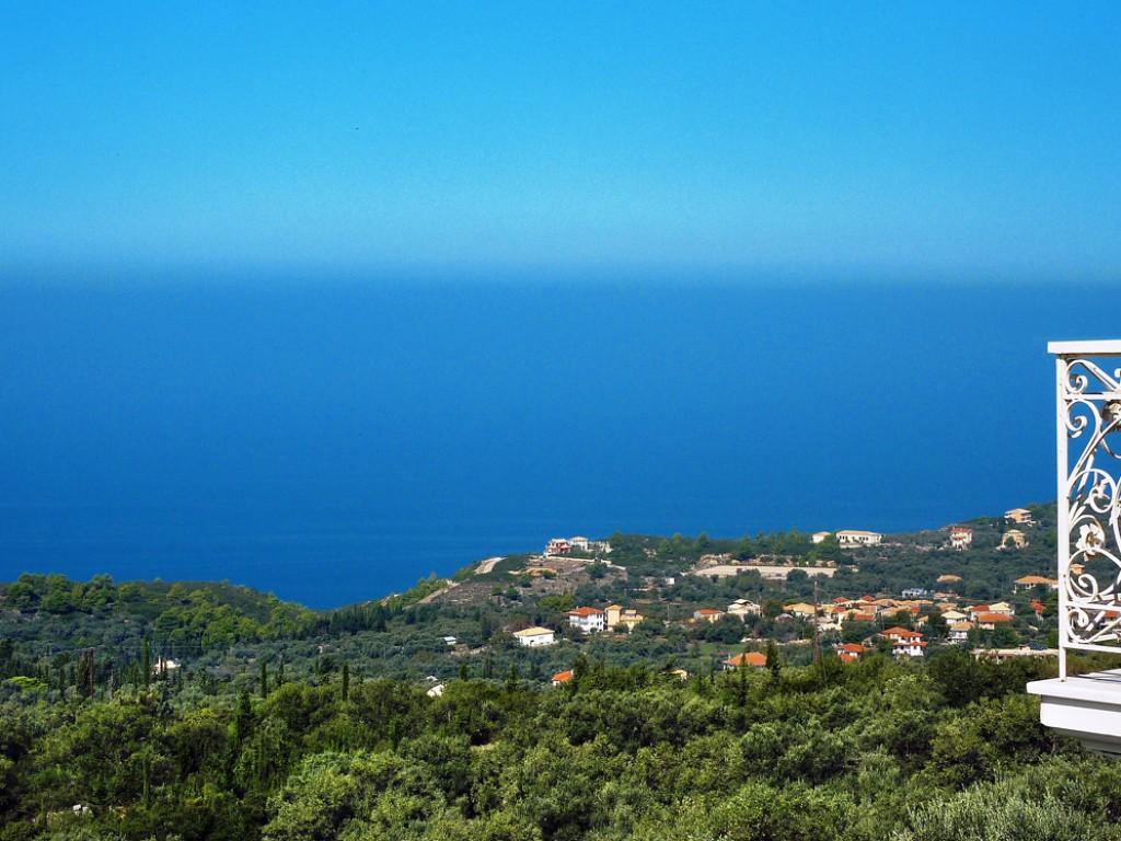 Holiday house Lefkada Villa 767 (2424018), Lefkada (Stadt), Lefkada, Ionian Islands, Greece, picture 11