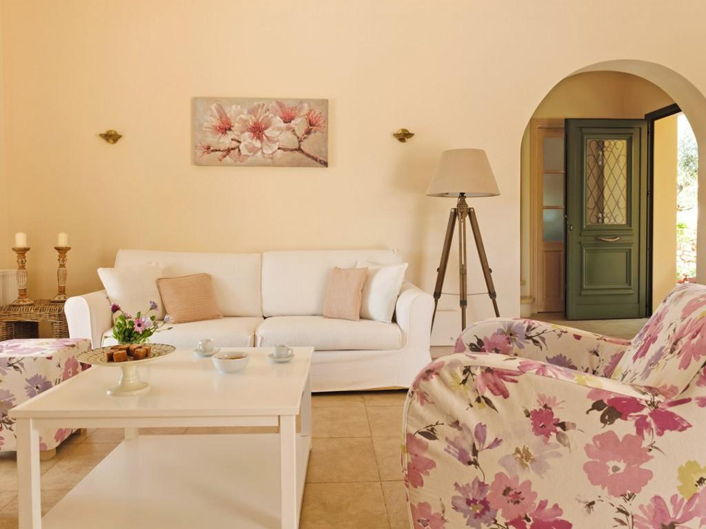 Holiday house Lefkada Villa 767 (2424018), Lefkada (Stadt), Lefkada, Ionian Islands, Greece, picture 13