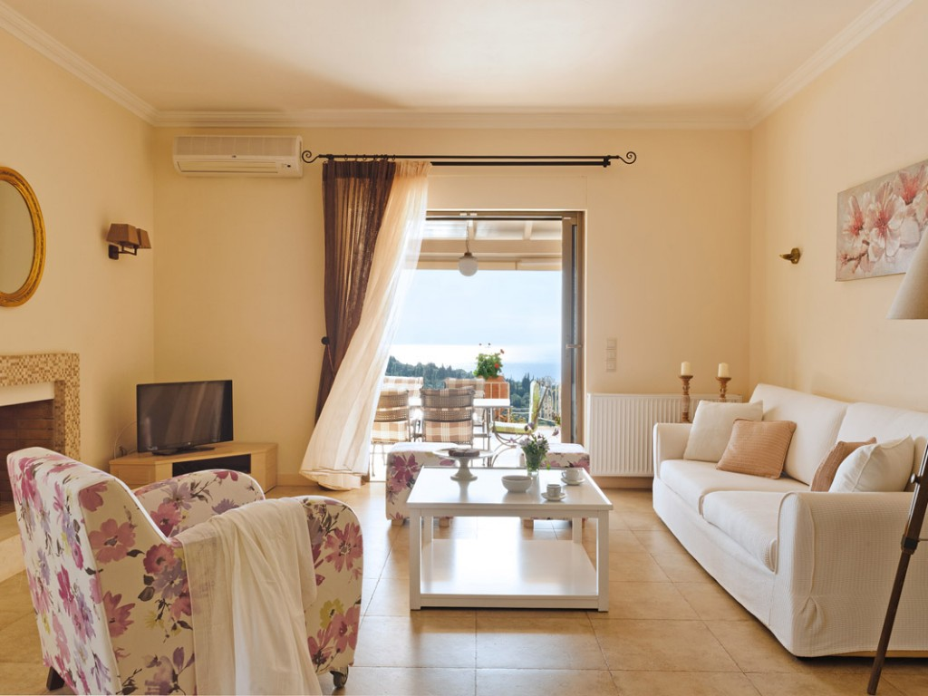 Holiday house Lefkada Villa 767 (2424018), Lefkada (Stadt), Lefkada, Ionian Islands, Greece, picture 14