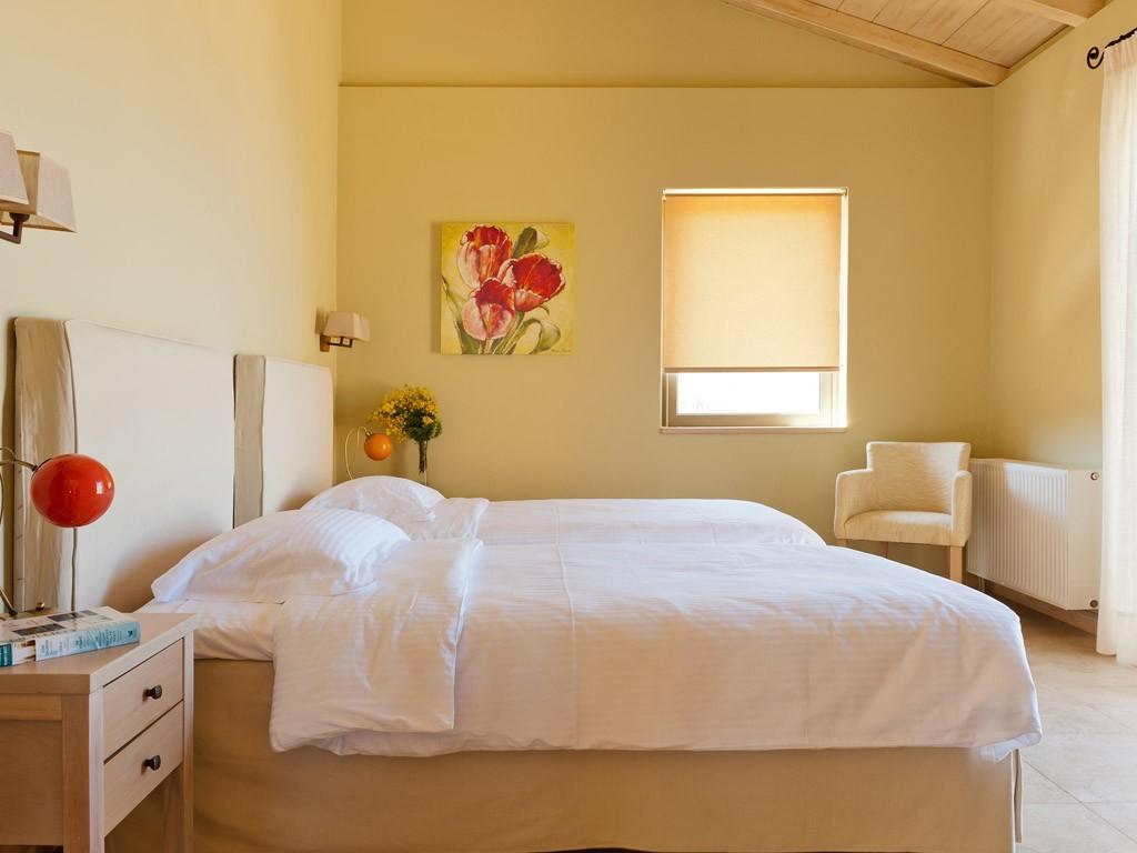 Holiday house Lefkada Villa 767 (2424018), Lefkada (Stadt), Lefkada, Ionian Islands, Greece, picture 16