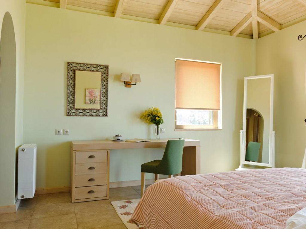 Holiday house Lefkada Villa 767 (2424018), Lefkada (Stadt), Lefkada, Ionian Islands, Greece, picture 19
