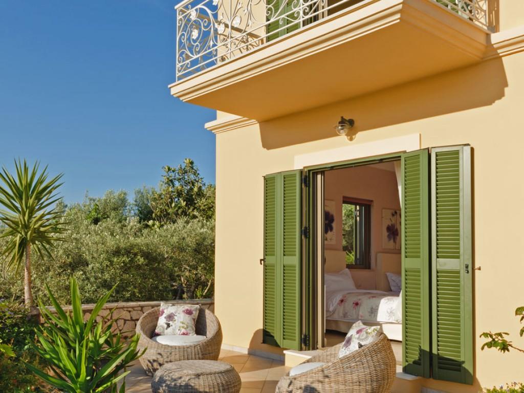Holiday house Lefkada Villa 767 (2424018), Lefkada (Stadt), Lefkada, Ionian Islands, Greece, picture 4