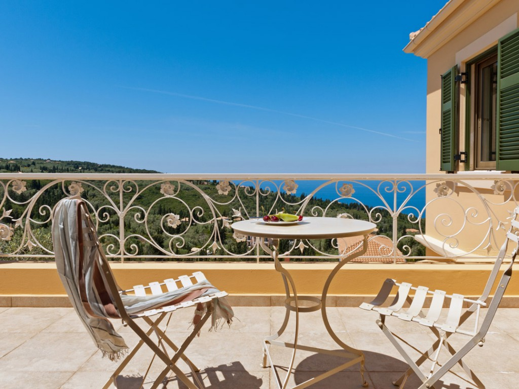Holiday house Lefkada Villa 767 (2424018), Lefkada (Stadt), Lefkada, Ionian Islands, Greece, picture 8