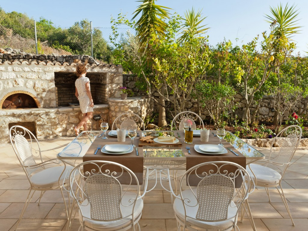 Holiday house Lefkada Villa 767 (2424018), Lefkada (Stadt), Lefkada, Ionian Islands, Greece, picture 9