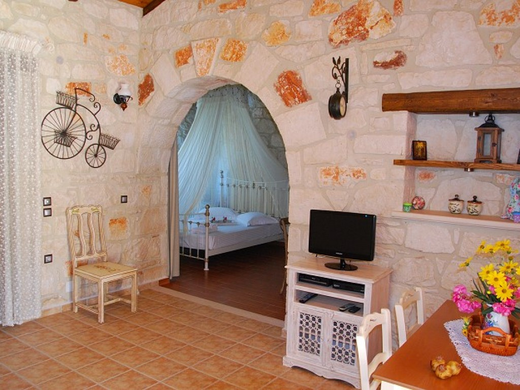 Holiday house Biskinis Houses (1150563), Zakynthos, Zakynthos, Ionian Islands, Greece, picture 11