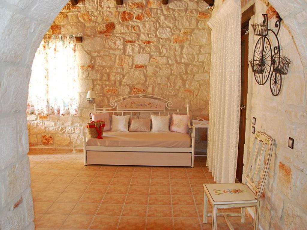 Holiday house Biskinis Houses (1150563), Zakynthos, Zakynthos, Ionian Islands, Greece, picture 12