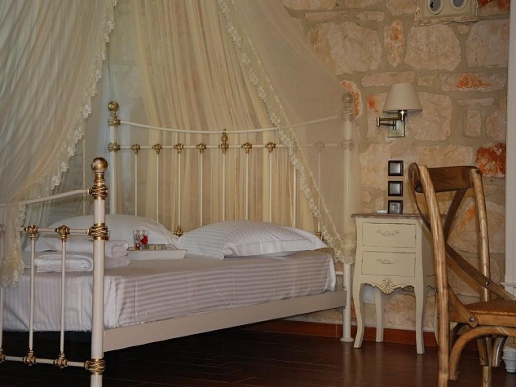Holiday house Biskinis Houses (1150563), Zakynthos, Zakynthos, Ionian Islands, Greece, picture 14