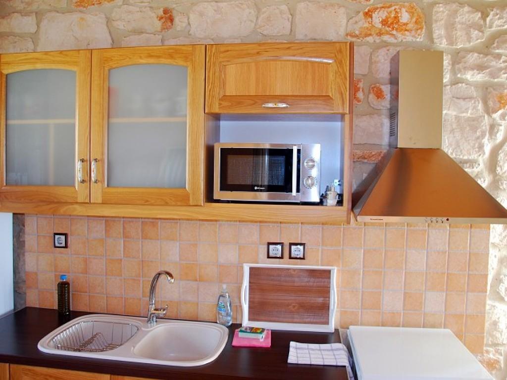 Holiday house Biskinis Houses (1150563), Zakynthos, Zakynthos, Ionian Islands, Greece, picture 18