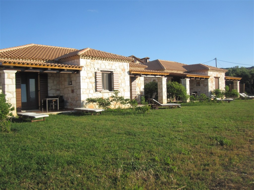 Holiday house Biskinis Houses (1150563), Zakynthos, Zakynthos, Ionian Islands, Greece, picture 2