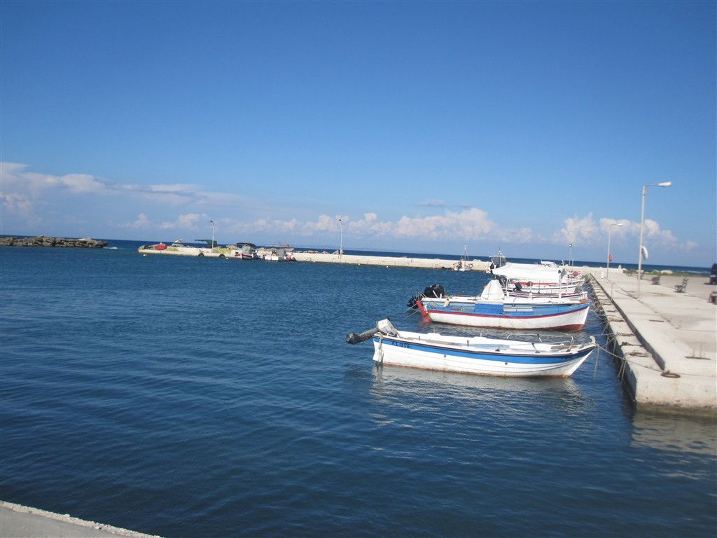 Holiday house Biskinis Houses (1150563), Zakynthos, Zakynthos, Ionian Islands, Greece, picture 3