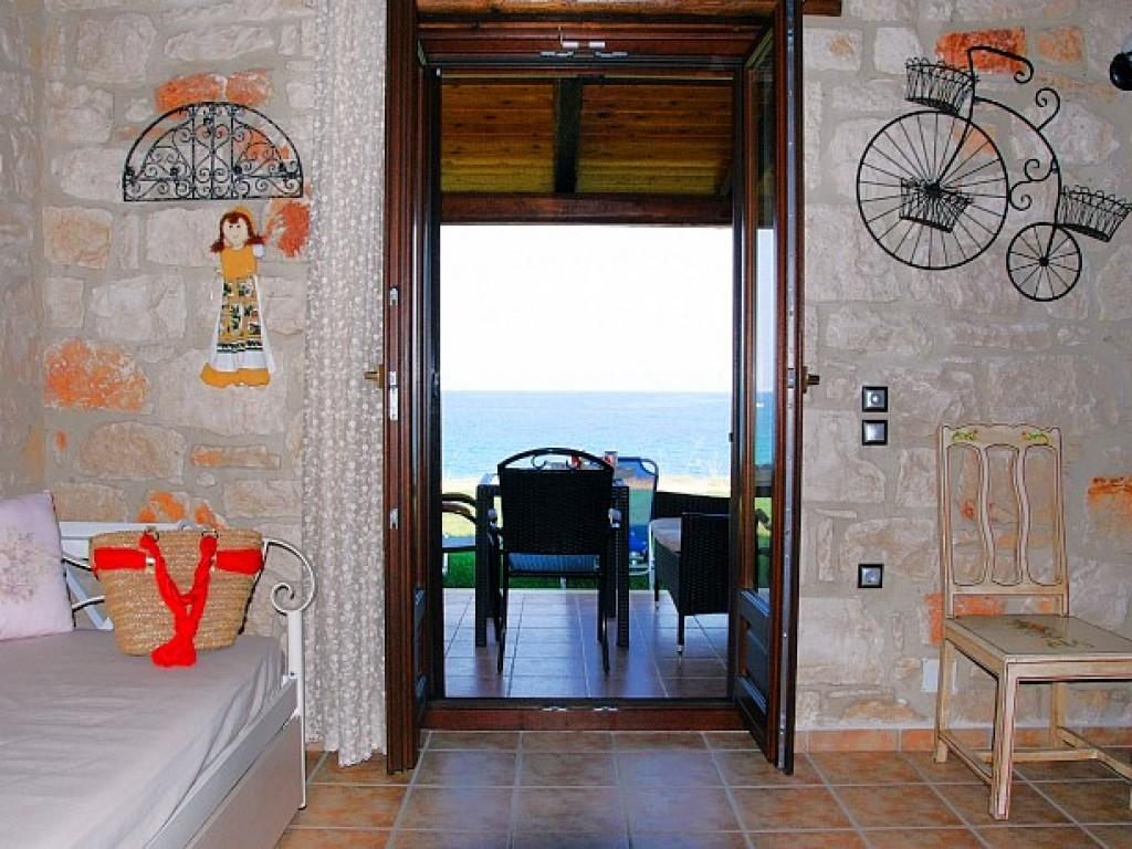 Holiday house Biskinis Houses (1150563), Zakynthos, Zakynthos, Ionian Islands, Greece, picture 9