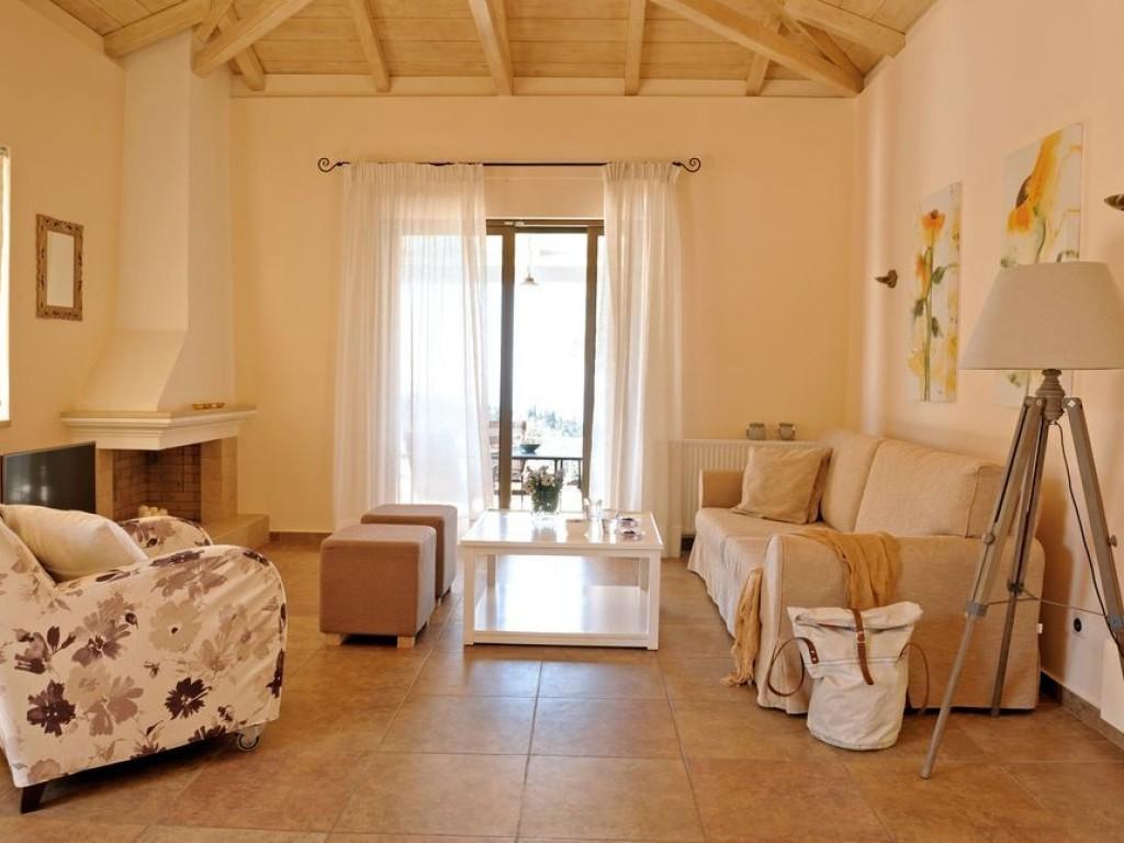 Holiday house Lefkada Villa 773 (2512442), Lefkada (Stadt), Lefkada, Ionian Islands, Greece, picture 11