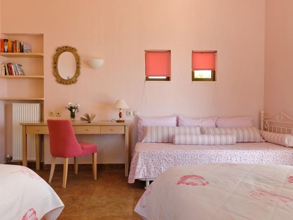 Holiday house Lefkada Villa 773 (2512442), Lefkada (Stadt), Lefkada, Ionian Islands, Greece, picture 13