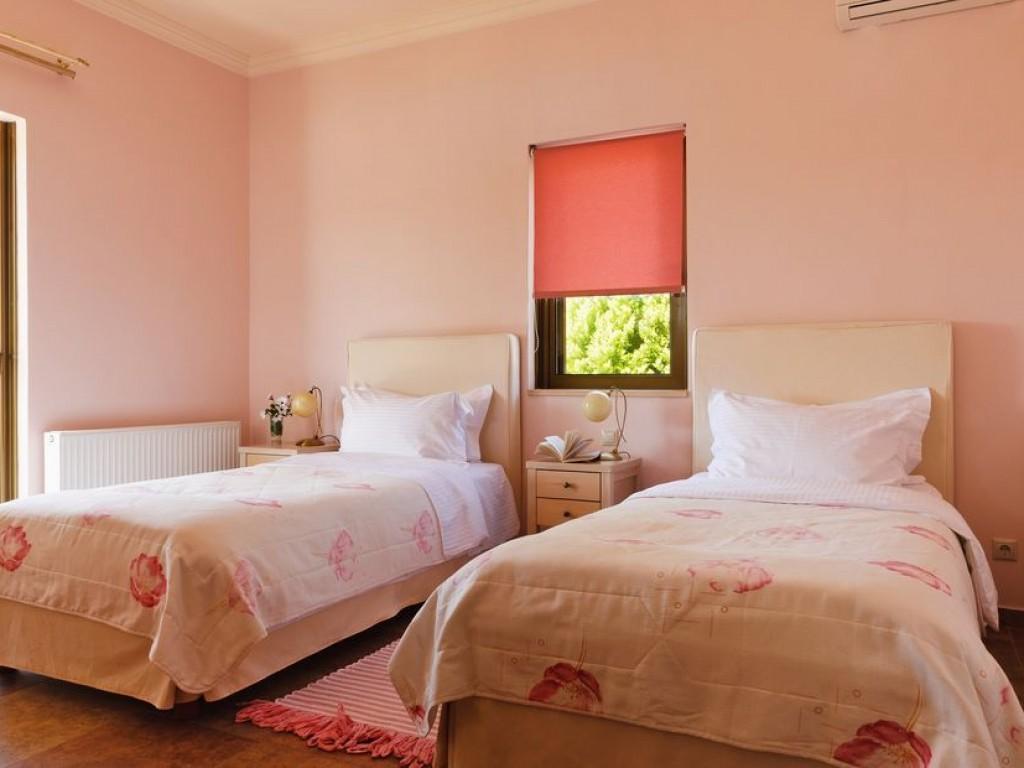 Holiday house Lefkada Villa 773 (2512442), Lefkada (Stadt), Lefkada, Ionian Islands, Greece, picture 14