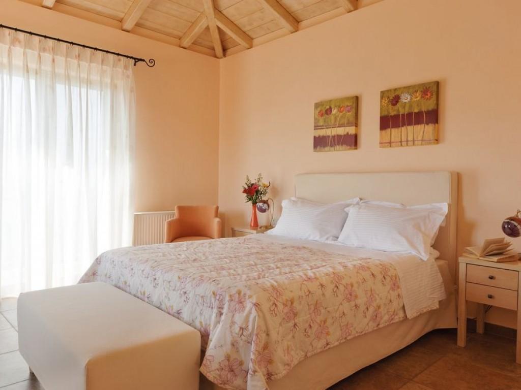 Holiday house Lefkada Villa 773 (2512442), Lefkada (Stadt), Lefkada, Ionian Islands, Greece, picture 16