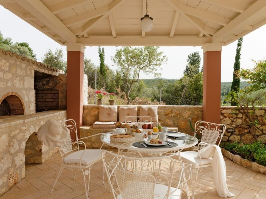 Holiday house Lefkada Villa 773 (2512442), Lefkada (Stadt), Lefkada, Ionian Islands, Greece, picture 19