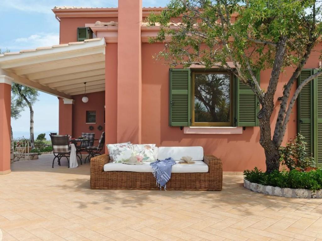 Holiday house Lefkada Villa 773 (2512442), Lefkada (Stadt), Lefkada, Ionian Islands, Greece, picture 2