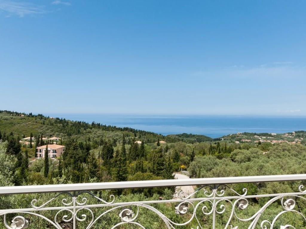 Holiday house Lefkada Villa 773 (2512442), Lefkada (Stadt), Lefkada, Ionian Islands, Greece, picture 4