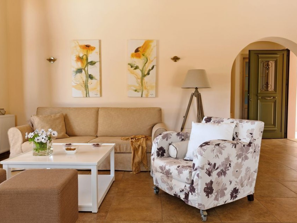 Holiday house Lefkada Villa 773 (2512442), Lefkada (Stadt), Lefkada, Ionian Islands, Greece, picture 6