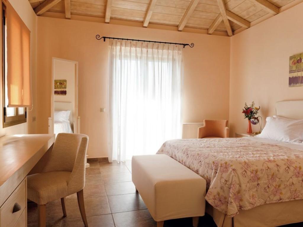Holiday house Lefkada Villa 773 (2512442), Lefkada (Stadt), Lefkada, Ionian Islands, Greece, picture 7