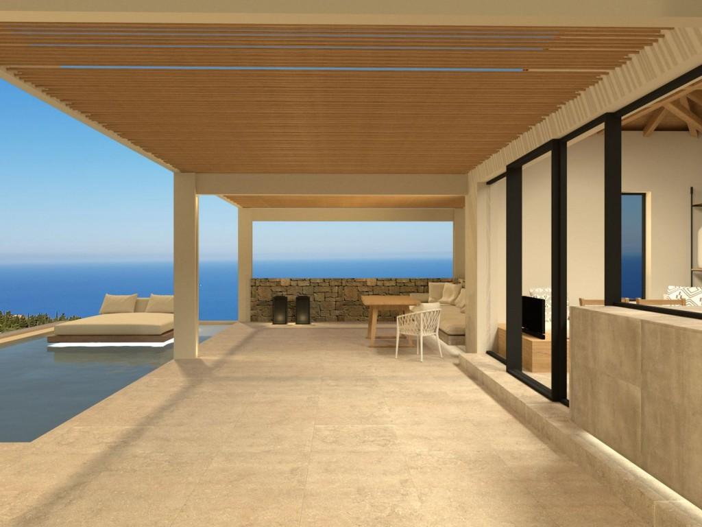 Holiday house Lefkada Villa 774 (2512443), Lefkada (Stadt), Lefkada, Ionian Islands, Greece, picture 22