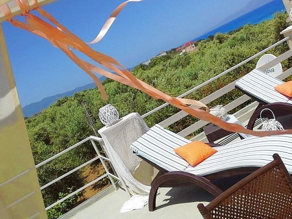 Holiday house IONIAN VILLA 78 (1059210), Zakynthos, Zakynthos, Ionian Islands, Greece, picture 21